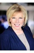 Sharon Marone