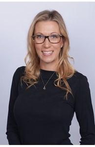 Melody Pevateaux
