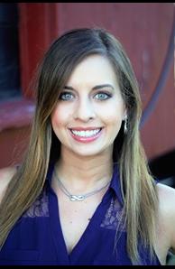 Kristyn Morrow