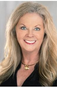 Ellen Kelsey