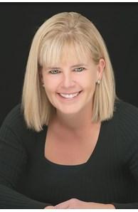Brenda Blanchard