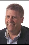 Paul Borman