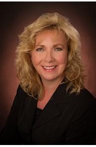 Cindy Krauss