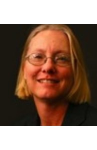 Pamela Heckman