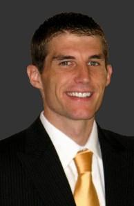 Travis Edmunds