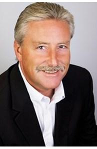 Scott Hibner