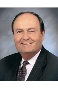 Dennis Backstrom