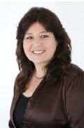 Cindy Templeton