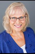 Suzanne Hardin