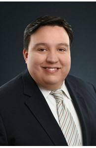 Alex Narvaez