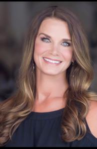 Stacy Hallmark