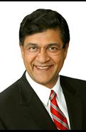 Leo Singh