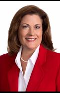 Carrie Weikert