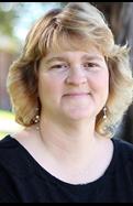 Lisa Gallup