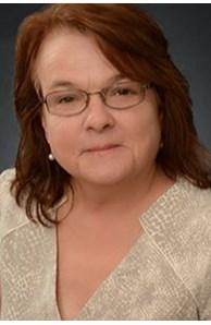 Debbie Holder