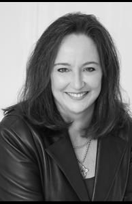 Camille Stauffer