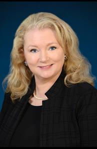 Mary Schratwieser