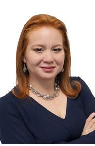 Veronica Gamez