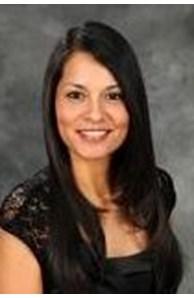 Zonia Alvarez