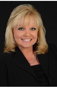 Melissa Plaster