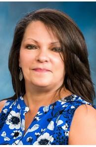 Carolyn Kamionka