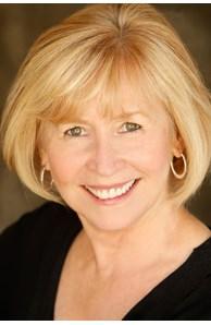 Peggy Rainwater