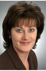 Joyce McGarrigle