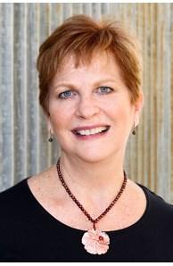 Patti Thomas