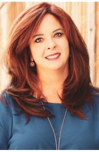 Lara Ingalsbe
