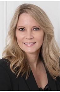 Melanie Nielsen