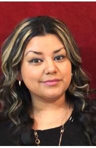 Sandra Pinon