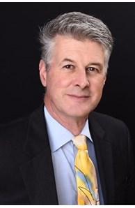 Joel Braswell