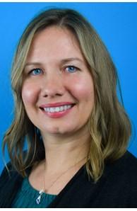 Lisa Pazienza