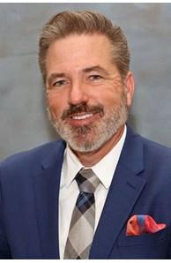 Aaron Sonnier