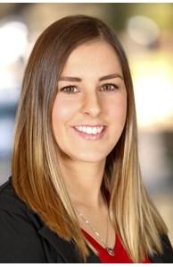 Tori Moore