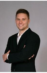Brandon Reneau
