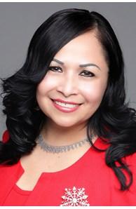 Angelica Salazar