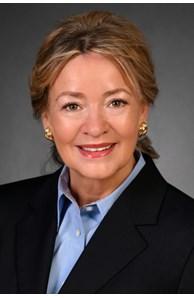 Vicki Baezner