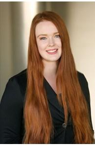 Hannah Chapman