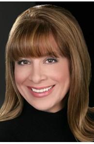 Cindy Satel