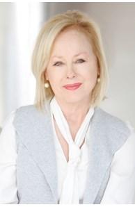 Cathy Conley Swofford