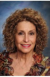 Barbara Hammaker