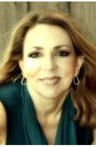 Gay Lynn Dillard