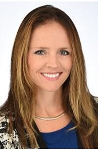 Kristen Porter
