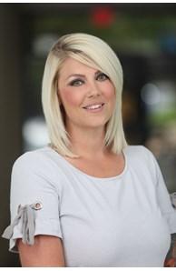 Amy Lamber