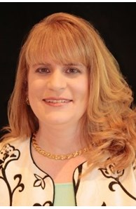 Lisa Baring