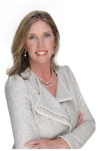 Angela George
