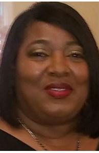 Rena Jackson