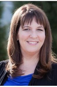Susan Bearry