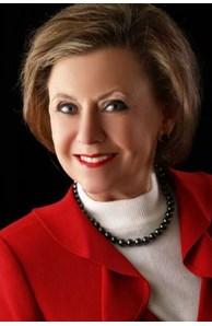 Kay Hewitt